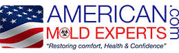 American Mold Experts   Southwest Florida Mold Remediation